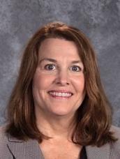 Mrs. Diane Salamon: Principal